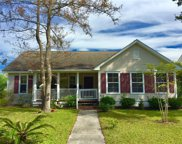 24 Able St, Bluffton image