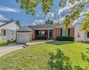 8662 Eulalie  Avenue, Brentwood image