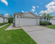 30215 Emmetts Court, Wesley Chapel image