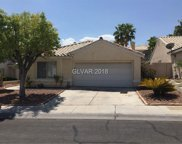 7633 SEA CLIFF Way, Las Vegas image