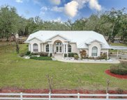11831 Sw Highway 484, Dunnellon image