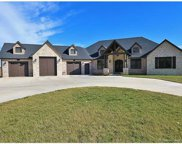 269 Blackberry Ridge, Cape Girardeau image