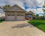 2 Brooker  Trail, Thorndale image