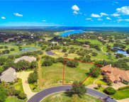 Lot 17 Cloudland Ct, Spicewood image