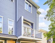 413 N 39th St, Seattle image