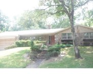 1825 Alsace Road, Reading image