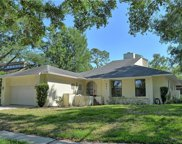 497 Sugar Ridge Court, Longwood image