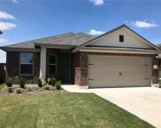 13705 Fallsprings Way, Manor image