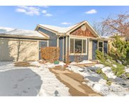 2048 Kent Ct, Fort Collins image