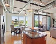 1401 Wewatta Street Unit 315, Denver image
