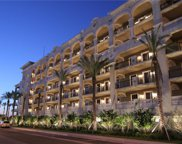 202 Windward Unit 208, Clearwater image