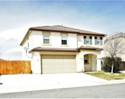 365 Terracina Way, Reno image