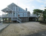 703 South Schulz Road, Fenwick Island image