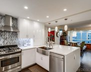 325 7th Ave Unit #1406, Downtown image
