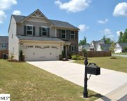 220 Creekside Way, Easley image