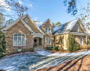 1113 Hawk Hollow Lane, Wake Forest image