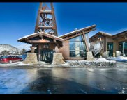 2245 Sidewinder Dr Unit 510, Park City image