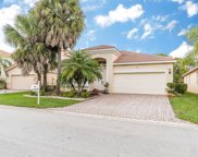 7163 Via Leonardo, Lake Worth image