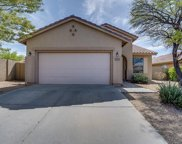 2561 W Patagonia Way, Anthem image