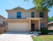 6211 Big Bend Cove, San Antonio image