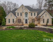 8516 Bell Grove Way, Raleigh image