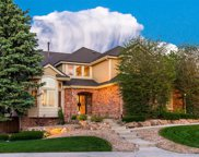 9291 Rockport Lane, Highlands Ranch image