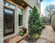 6333 Richmond Unit F, Dallas image