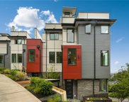 5423 Baker Ave NW, Seattle image