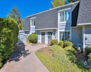 120 Oak Rim Way 1, Los Gatos image