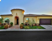1835 Moscato Pl, Brentwood image
