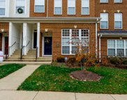 6261 WOODRUFF SPRINGS WAY, Haymarket image