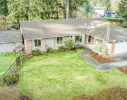 21110 107th Ave SE, Snohomish image