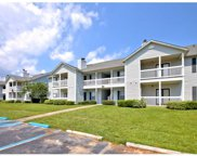 6194 St Hwy 59 Unit O8, Gulf Shores image