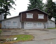 30341 14th Ave S, Federal Way image