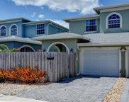 1141 Ne 3rd Ave, Fort Lauderdale image