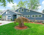 11299 Oakleigh Drive, Middleville image
