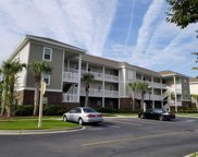 6253 Catalina Drive unit 1632 Unit 1632, North Myrtle Beach image