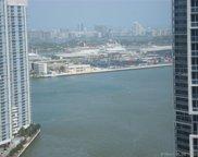 55 Se 6th St Unit #3707, Miami image