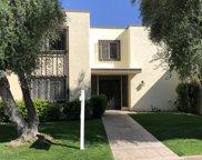 8238 E Valley Vista Drive, Scottsdale image