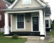3236 Taylor Blvd, Louisville image