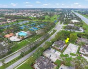 6613 66th Way, West Palm Beach image