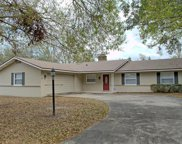1236 Carvell Drive, Winter Park image