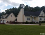3683 Carriage Farm Road, Rocky Mount image