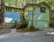 14997 Canyon 7 Road, Guerneville image