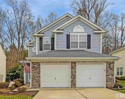 323 Inkster Cove, Raleigh image