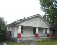 603 Laclede  Street, Indianapolis image