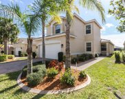 10458 Spruce Pine Ct, Fort Myers image