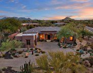 8045 E High Point Drive, Scottsdale image