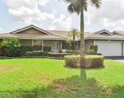 8716 NW 54th St, Coral Springs image