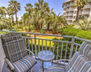 10 N Forest Beach Drive Unit #2106, Hilton Head Island image